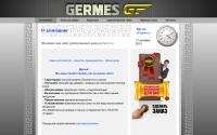 germes-doors.ru